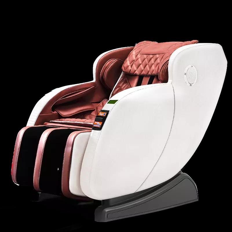Ghế massage tự động